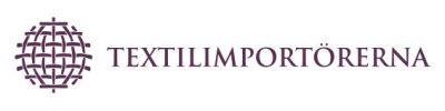 textilimportorerna_logo