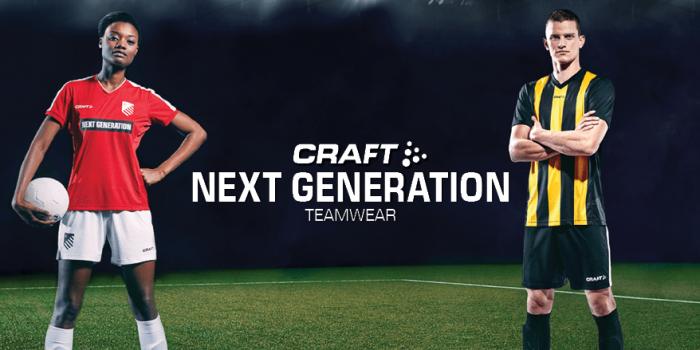 craft_tw_header-min